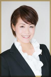 profile_photo_iihoshi2