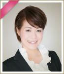 profile_photo_iihoshi