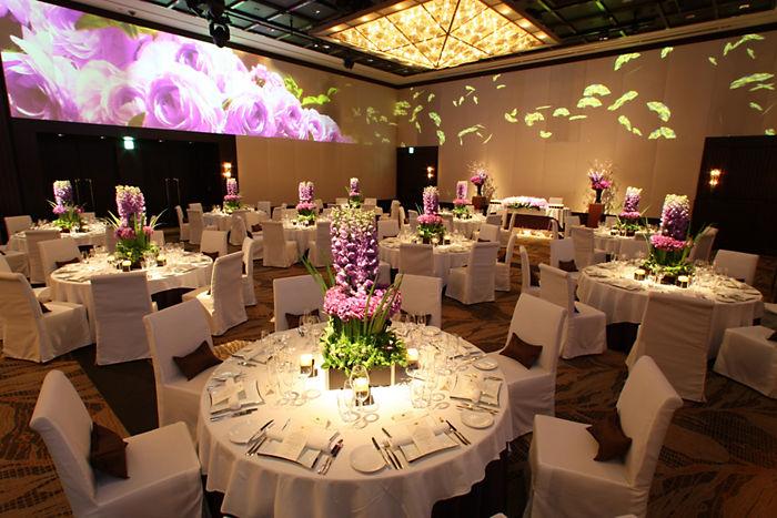 tokyo-event-venue-ballroom-01 (2)