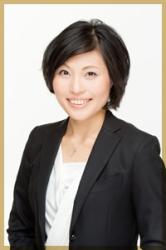 profile_photo_j_sasaki2