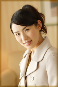 profile_photo_kusuoka2