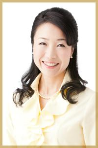 profile_photo_e_sasaki2