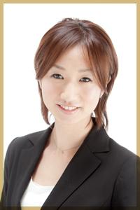 profile_photo_fujimoto2