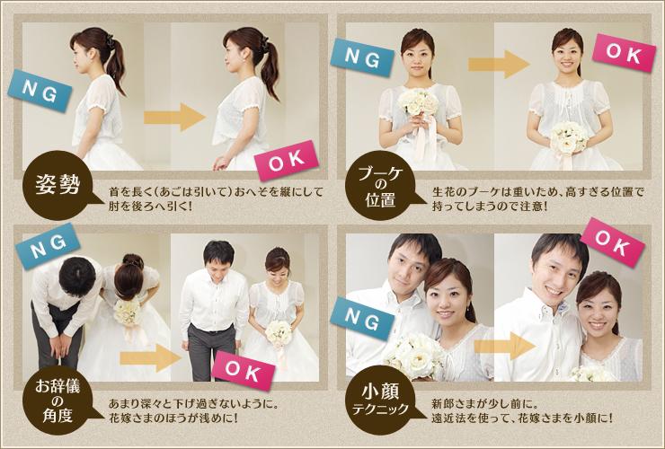 lesson_photo